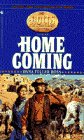 Home Coming (0553561502) by Ross, Dana Fuller