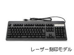 Realforce108U-A (XE01L0/かな刻印なし/変荷重)