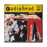 """Creepvon """"Radiohead"""""""