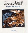 Druckgrafik. (3777490504) by Schmidt-Rottluff, Karl
