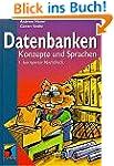 Datenbanken. Konzepte und Sprachen