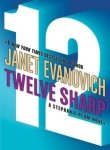 Twelve SharpTwelve Sharp (A Stephanie Plum Novel) (Stephanie Plum Novels)