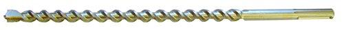 padre-sds-max-meche-pour-marteau-perforateur-sbt-800-x-25-395