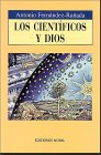 img - for Los Cientificos y Dios (Spanish Edition) book / textbook / text book