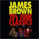 James Brown - In the Jungle Groove [Bonus Track] - Zortam Music