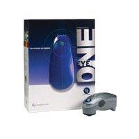 X-Rite Eye-One Design