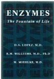 enzymes-the-fountain-of-life
