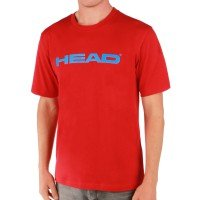 Head Club Men Ivan T-Shirt FS13 Gr. S