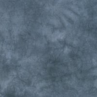 10 x 12 Dove Blue Hand-Dyed Muslin Background