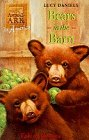Bears in the Barn (Animal Ark, No. 32) (0340699531) by LUCY DANIELS