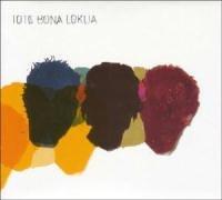 Toto - Toto Bona Lokua - Digipack - Zortam Music