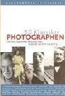 Photographen: Von Louis Daguerre bis...