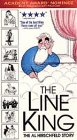 The Line King - The Al Hirschfeld Story [VHS]