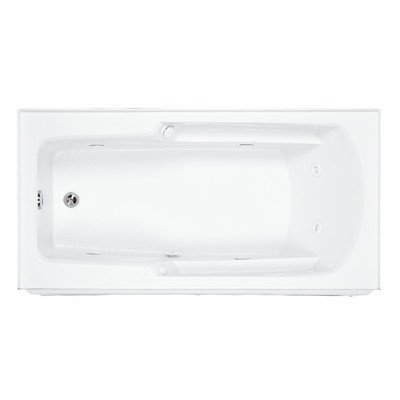 Reliance-60-x-30-Whirlpool-Bathtub-Finish-White-Drain-Location-Right