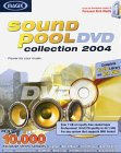 Magix Soundpool DVD Collection 2004,...