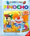Pinocho (Spanish Edition)