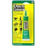duco-cement-multi-purpose-household-glue-1-fl-oz