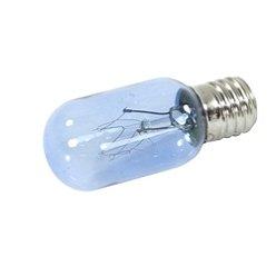 electrolux freezer light bulb 297048600. Black Bedroom Furniture Sets. Home Design Ideas