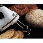 KitchenAid Hand Mixer Dough Hooks Big SALE