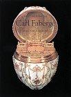 First Impressions: Carl Faberge