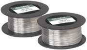 Nichrome Wire 100 Feet, .02286, 23 Gauge