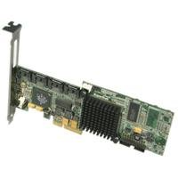 Promise 8-PORT Serial Ata 3GB/S Pci-express Raid Controller