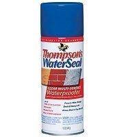 multisurface-spray-water-seal-waterproofer