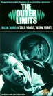 Outer Limits: Cold Hands Warm Heart [VHS]