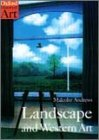 Landscape and western art /
