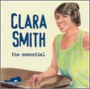 Clara Smith: The Essential