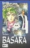 Basara, Bd.10