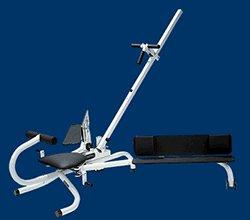 proflex stretch machine for sale
