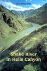 Snake River of Hells Canyon (0960356606) by Carrey, Johnny