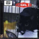 Pack Up the Cats - Local H