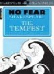 Spark Notes The Tempest (No Fear Shakespeare) (1411400461) by SparkNotes Editors