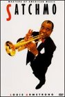 Louis Armstrong:Satchmo