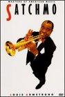 Louis Armstrong:Satchmo