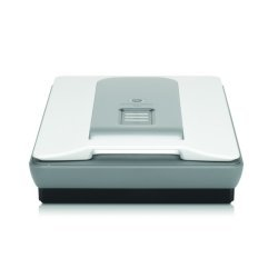HP Scanjet G4010 - Escáner