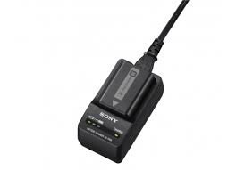 Sony-BC-TRW-W-Series-Battery-Charger