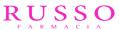 Russo Farmacia   Profumeria - Exclusive Shop