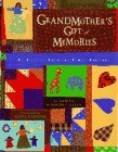 Grandmother's Gift of Memories: An Af...