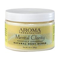 abra-mental-clarity-aroma-therapeutics-body-scrub-10-oz-pack-of-2