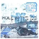 Hole in the Ice [CD 1]