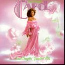 Carol Douglas - Greatest Hits