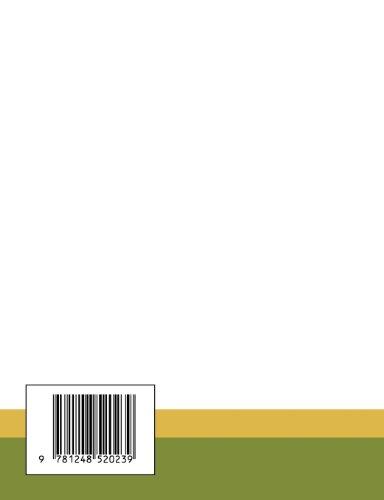 Manuel Du Droit Fiscal, Volume 1