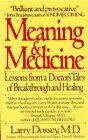 Image of Meaning and Medicine