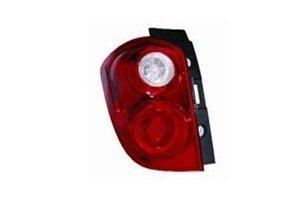 chevy-equinox-10-14-tail-light-assembly-rh-usa-lato-passeggero-di-depo-capa
