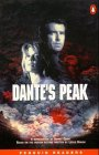 Dante's Peak (3526417997) by Gram, Dewey