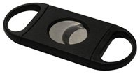 Prestige Import Group - Large 60 Ring Gauge Guillotine Cigar Cutter