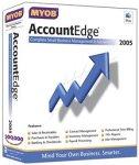 myob-accountedge-2005-mac